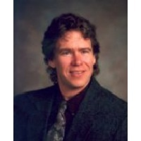 Dr. Timothy Randall, MD - Longview, WA - undefined