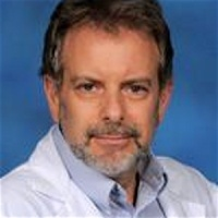 Dr. Richard Hoffman, MD - Alexandria, VA - undefined