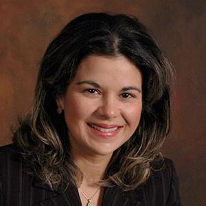 Dr. Arelis Madera, MD