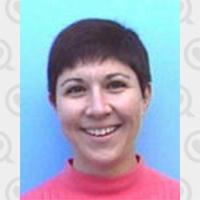 Dr. Sharon Sandell, MD - Dallas, TX - Pediatric Critical Care Medicine