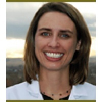 Dr. Laura Makaroff, DO - Washington, DC - undefined