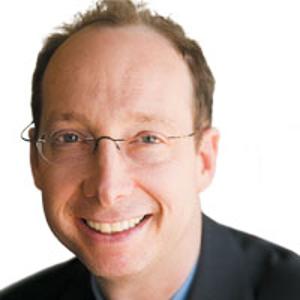 Dr. Scott Zashin