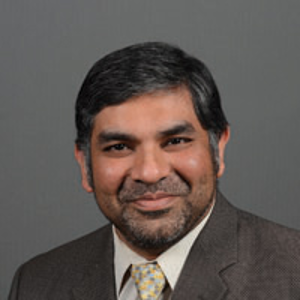 Dr. John R. Lobo, MD