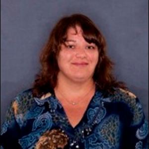 Melanie Coleman - Tarzana, CA - Marriage & Family Therapy