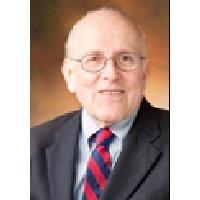Dr. Steven Douglas, MD - Philadelphia, PA - undefined