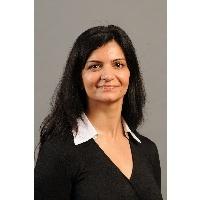 Dr. Mita Majmundar, MD - Chicago, IL - undefined