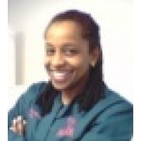 Dr. Anita Martin, MD - Hollis, NY - undefined
