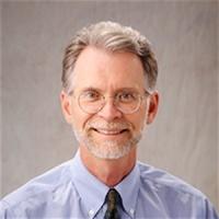 Dr. Todd Moyer Brailean, DO - East Lansing, MI - undefined