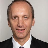 Dr. Miodrag Velickovic, MD - New York, NY - Neurology
