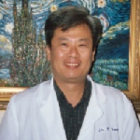 Dr. Tin Yung, MD - Rowland Heights, CA - undefined