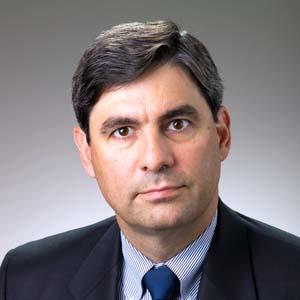 Dr. Robert Sticca, MD