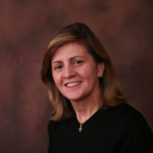 Dr. Mary Angela A. Madden, MD