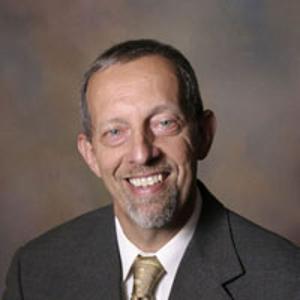 Dr. James S. Rosenthal, MD