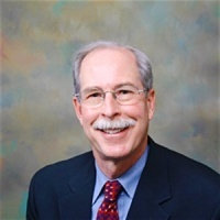 Dr. Herbert Holman, MD - Oakland, CA - undefined