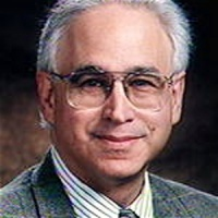 Dr. James Dovnarsky, MD - Philadelphia, PA - Pulmonary Disease