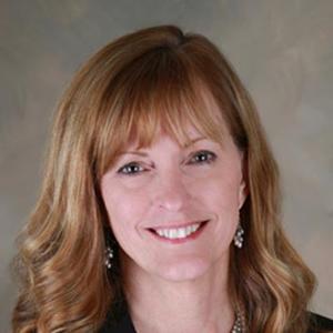 Dr. Beverly F. Gilder, MD