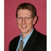 Dr. Brian Lavery, MD - Hines, IL - undefined