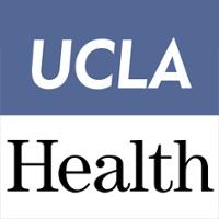 Dr. Janki B. Shah, MD - Thousand Oaks, CA - Cardiology (Cardiovascular Disease)