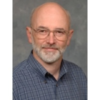 Dr. Joseph Turner, MD - Bothell, WA - undefined