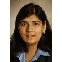 Dr. Kanika Bagai, MD - Nashville, TN - undefined