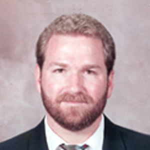 Dr. William M. Haney, MD