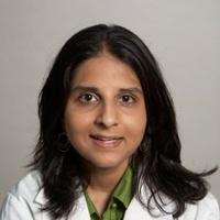 Dr. Uma Ayyala, MD - Houston, TX - undefined