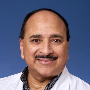 Dr. Rasheed A. Awan, DO