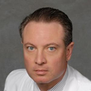 Dr. Edward M. Fidalgo, MD