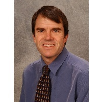 Dr. Douglas Scudamore, MD - Aurora, CO - undefined