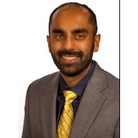 Dr. Sundeep Singh, MD - Stanford, CA - undefined