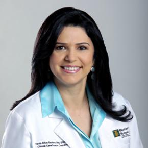 Tania Santos, RN - South Miami, FL - Nursing