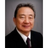 Dr. Hak Kim, DDS - Irvine, CA - undefined