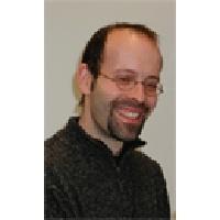 Dr. Michael Diamond, MD - Saint Louis, MO - undefined