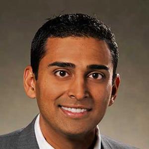 Dr. Sundeep Viswanathan, MD
