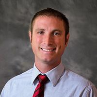 Dr. Nicholas Beechnau, DO - Ravenna, MI - undefined