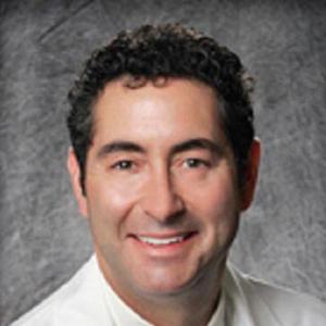 Dr. Prescott W. Prillaman, MD