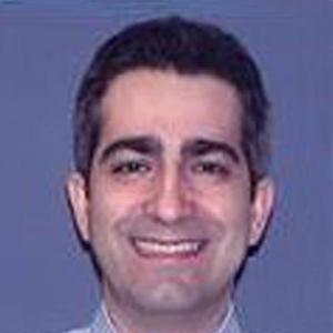 Dr. Farbod Malek, MD