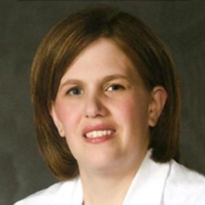 Dr. Melissa L. Marinello, MD