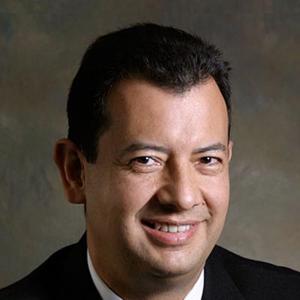 Dr. William R. Salazar, MD