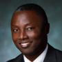Dr. Kofi D. Boahene, MD - Baltimore, MD - Ear, Nose & Throat (Otolaryngology)