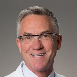 Dr. Mark B. Chaplick, DO