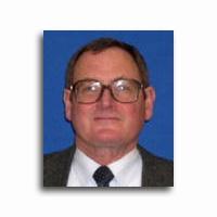 Dr. James Dill, DPM - Littleton, CO - Podiatric Medicine