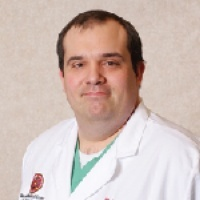 Dr. Christian Jones, MD - Baltimore, MD - undefined