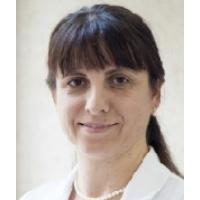 Dr. Natalia Burcsi, MD - Gainesville, FL - undefined