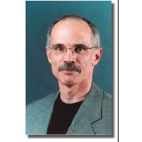 Dr. Michael Marmulstein, MD - Albany, NY - undefined