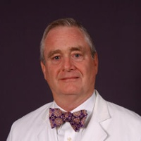 Dr. Richard Gettys, MD - Greenville, SC - undefined