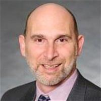 Dr. Norman Back, MD - Freehold, NJ - OBGYN (Obstetrics & Gynecology)