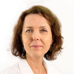 Dr. Elena I. Zenkin, MD