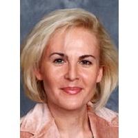 Dr. Yuliya Mandel, MD - North Andover, MA - undefined