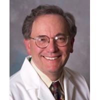 Dr. Zsolt Argenyi, MD - Seattle, WA - Anatomic Pathology